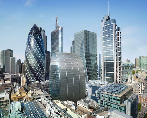 st-mary-axe-electrical-contract