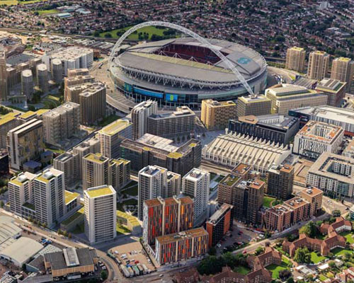 wembley-quebec - electrical contract