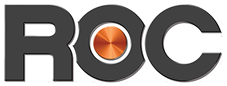 ROC Electrical